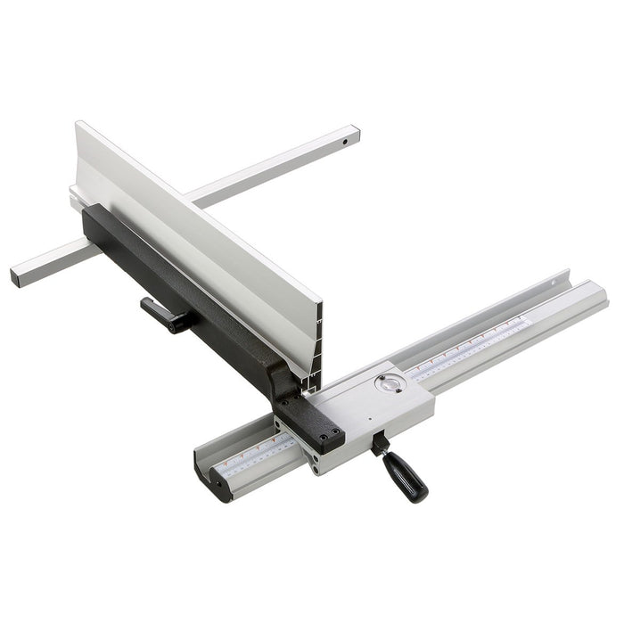 Shop Fox D3575 Heavy Duty Aluminum Resaw Fence for W1729 Bandsaw
