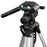 Barska DA12194 30-90x90 90mm Optical Lens WP Colorado Spotting Scope w/ Tripod