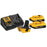 Dewalt DCA2203C 18 - 20-Volt 2.0Ah Lithium-Ion Battery/Charger/Adapter Kit