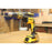 Dewalt DCF620B 20v MAX XR Li-Ion Brushless Drywall Screwgun (BARE)