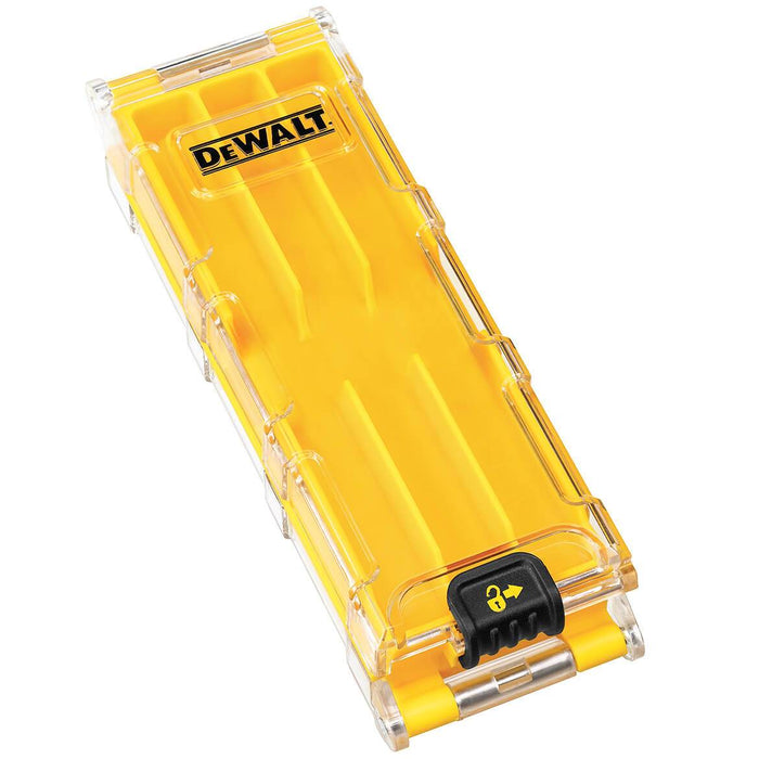 DeWALT DW3742C 14-Piece T-Shank Jig Saw Blade Set w/Case