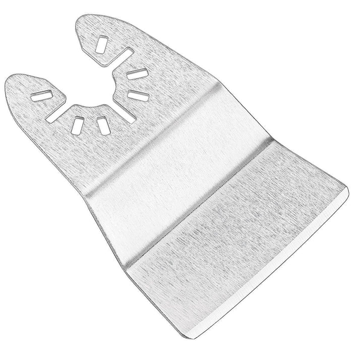 DeWALT DWA4217 Oscillating Rigid Scraper Blade for Oscillating Multi-Tool