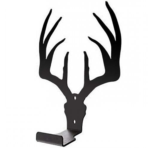 Excalibur 2187 Wall Mounting Crossbow and Compound Bow Display
