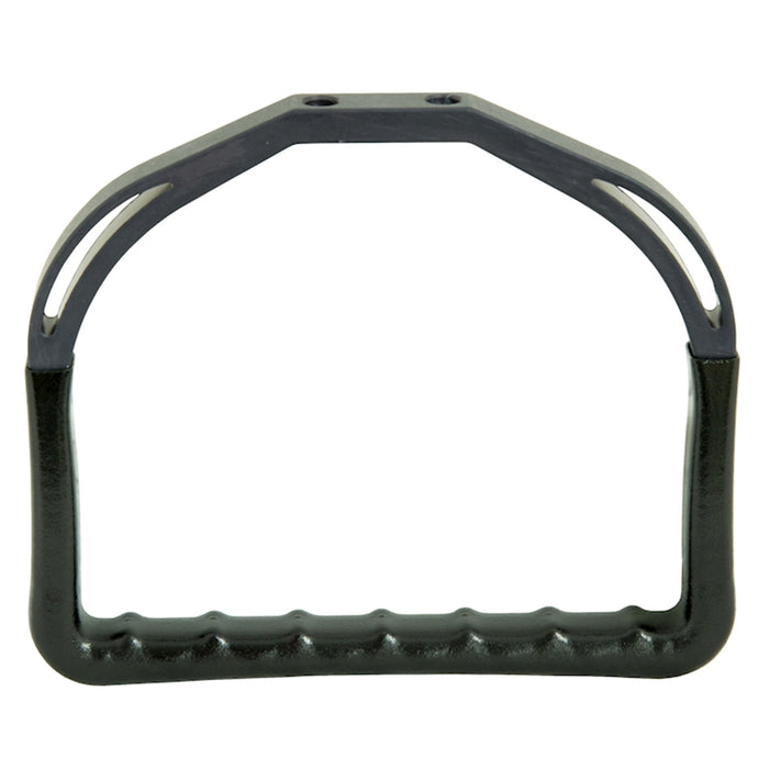 Excalibur Crossbow 74075 Over-Sized Big Foot Stirrup for all Excalibur Crossbows