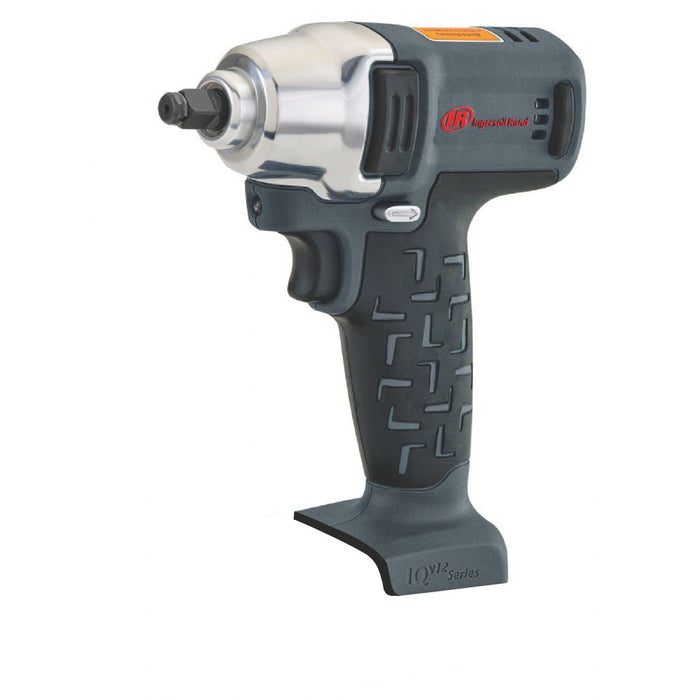 "Ingersoll Rand W1130 3/8"" 12V Cordless Impact Wrench - Bare Tool"