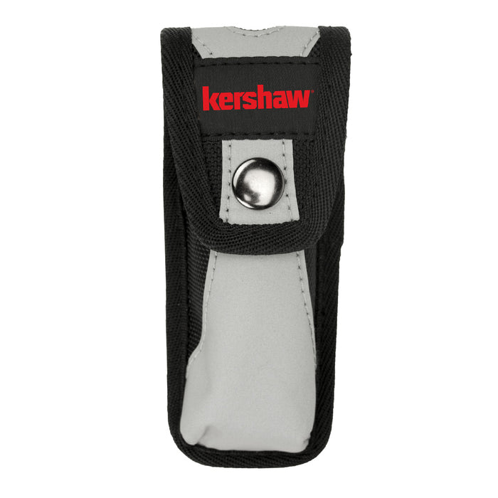 Kershaw 1890X 2-4/5-Inch LoneRock RBK Buddy Handle Manual Folding Caping Knife