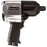 Powermate P024-0253SP 696 IPM 3/4 Inch Air Powered Impact Wrench