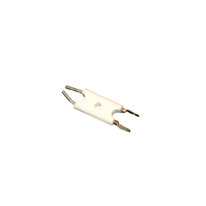 Mr. Heater F221857 Replacement Kerosene Heater Electrode for MH Series Heaters