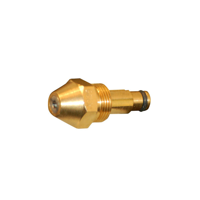 Mr. Heater F221879 Nozzle for MH125KT, MH125KTR, and HS125KT Kerosene Heaters