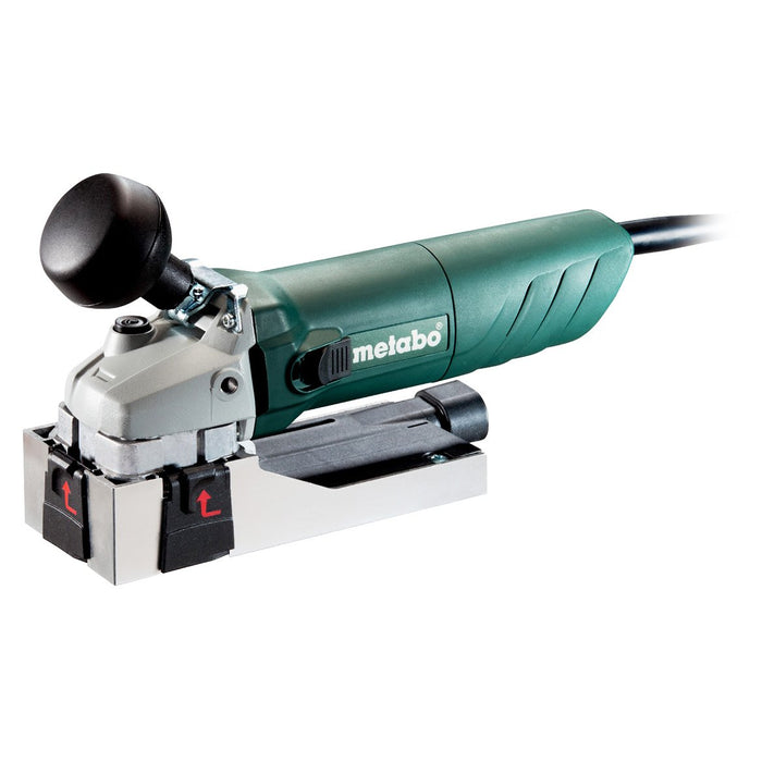 Metabo 600724420 3-1/7-Inch 6.4-Amp 11,000 RPM Durable Paint Remover with Case