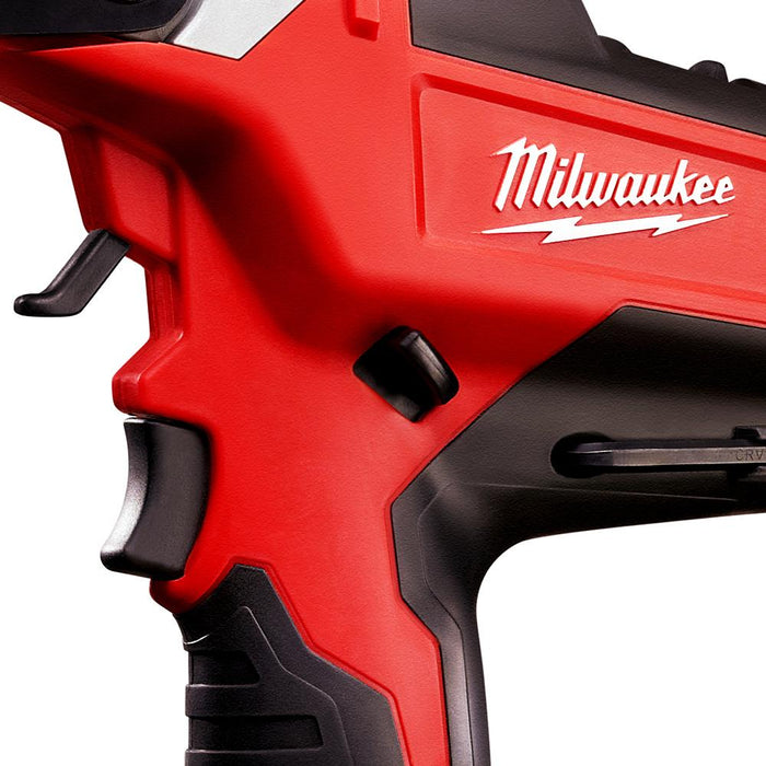 Milwaukee 2472-20 M12 12V 600 Mcm Cable Cutter - Bare Tool
