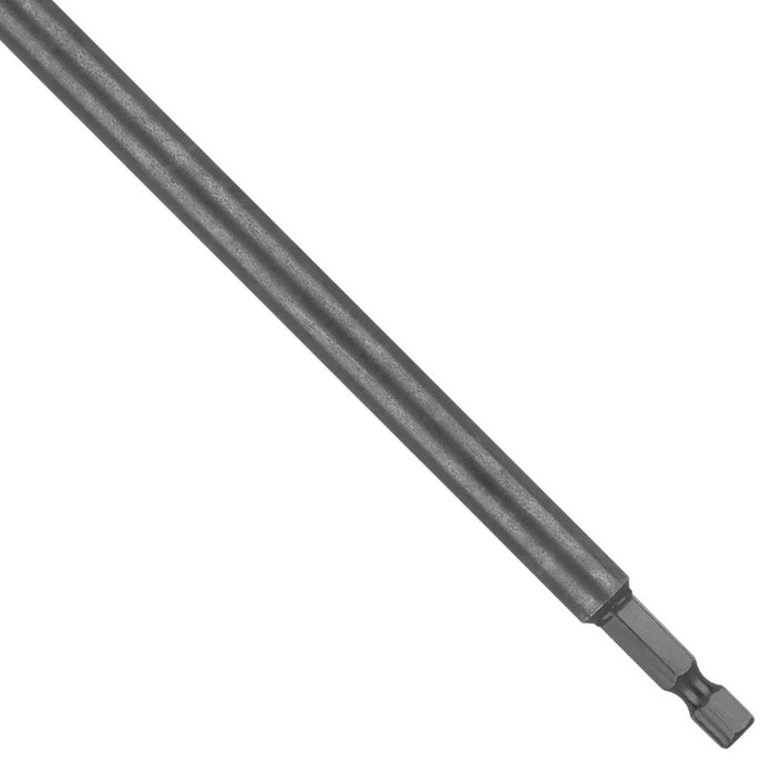 Milwaukee 48-28-1020 12-Inch x 1/4-Inch Universal Quik-Lok Extension