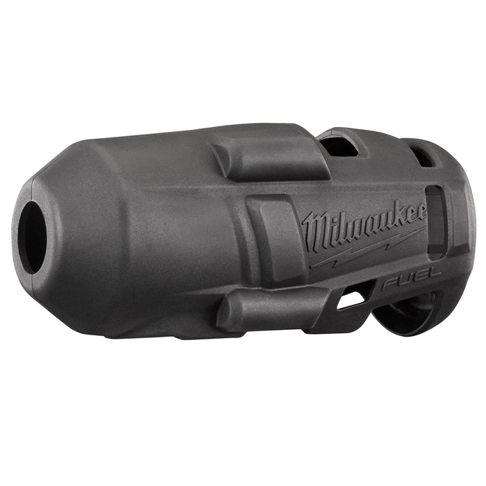 Milwaukee 49-16-2861 Mid-Torque Form-Fitting Impact Wrench Protective Boot