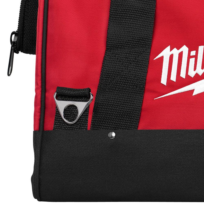 Milwaukee 50-55-3550 600 Denier Material Water Resistant Contractor Bag
