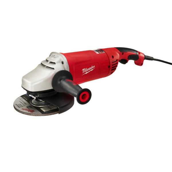 9 inch angle grinder wickes portable upholstery steam cleaner