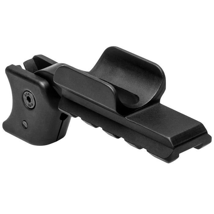 NcStar MAD1911 Trigger Guard Mounting Accessory Rail Adapter for 1911