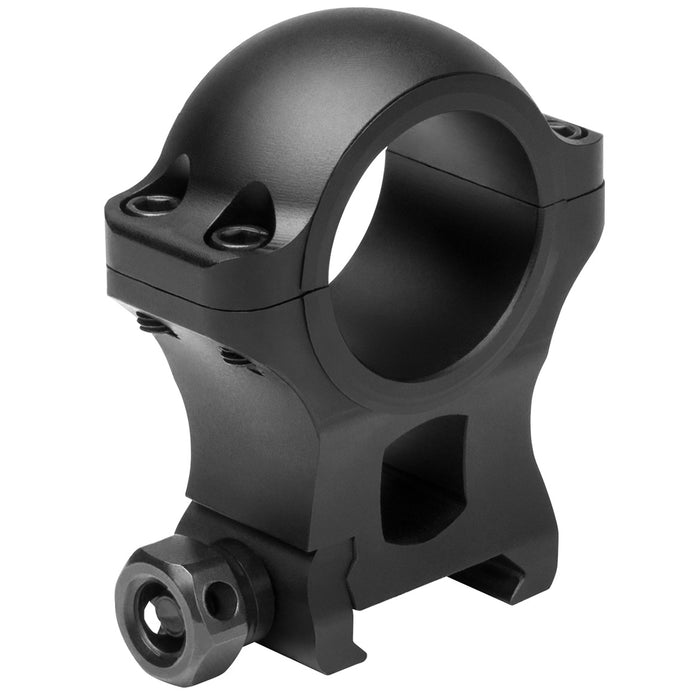 NcStar VR30H13 30-mm x 1.3-Inch Aluminum Multi-Mounting Hunter Scope Rings