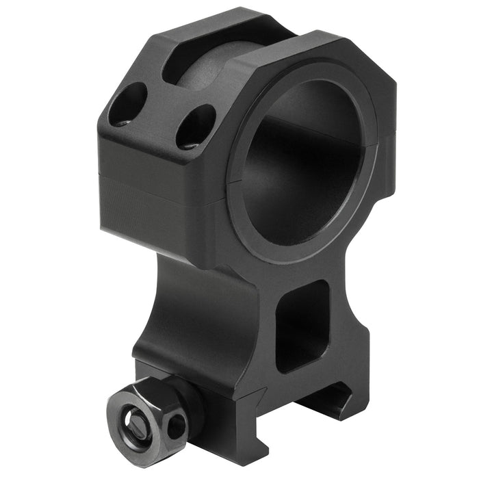 NcStar VR30T15 30-mm x 1.5-Inch Aluminum Multi-Mounting Tactical Scope Rings