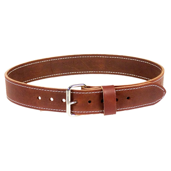 "Occidental Leather 5002XL 2"" Leather Work Tool Belt - Size XL (45"")"