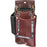 Occidental Leather 5520 5-in-1 Oxy Tool Shield Hammer Belt Pouch Holder