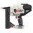Porter-Cable PCC791B 20-Volt 18-Guage Cordless Narrow Crown Stapler, - Bare Tool