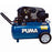 Puma PK5020 120/240-Volt 2-HP 20-Gallon Belt Drive Dual-Voltage Air Compressor