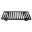 US Stove G26 Heavy Duty Small Cast Iron Grate for Logwood for 1261/1269 Stoves