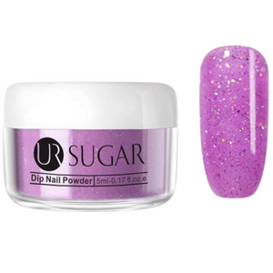 UR SUGAR - Holo Nail Glitter Powder Gradient