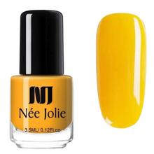 Load image into Gallery viewer, NEE JOLIE - Coat Color