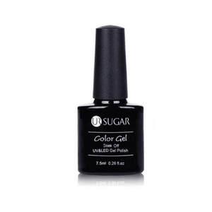 UR SUGAR - Acrylic Poly Extension Gel-Naily