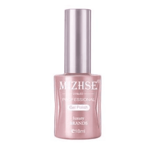MIZHSE - Glitter Color Ombre-Naily