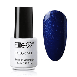 Elite99 - Color Gel-Naily