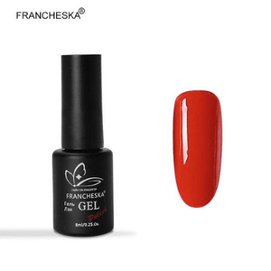 FRANCHESKA - 8ml spider nail art gel-Naily