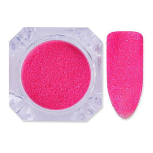BORN PRETTY - Glitter Powder - Naily