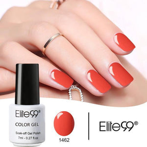 Elite99 - Color Gel - Naily