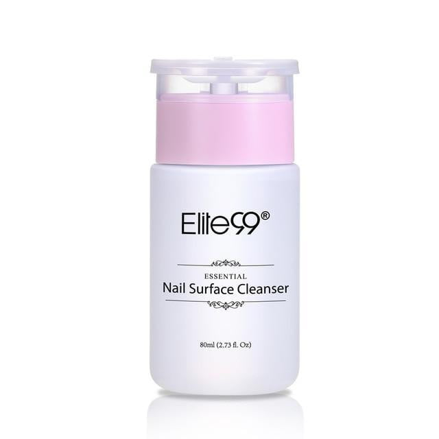Elite99 - Nail Surface Cleanser - Naily