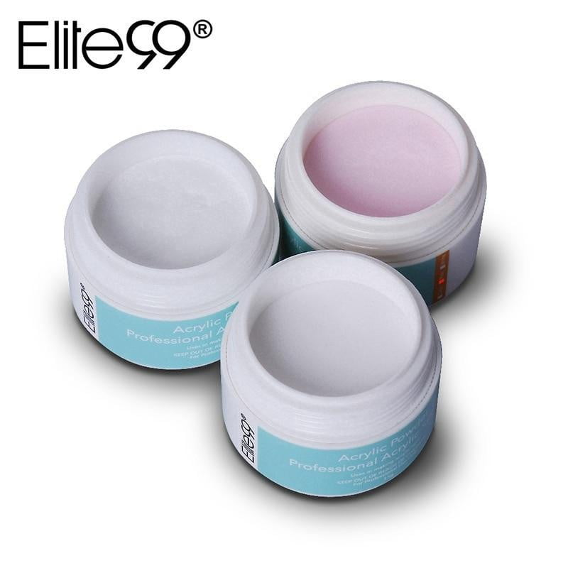 Elite99 - Polymer Powder - Naily
