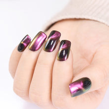 Load image into Gallery viewer, BORN PRETTY - Cat's Eye Nail Polish