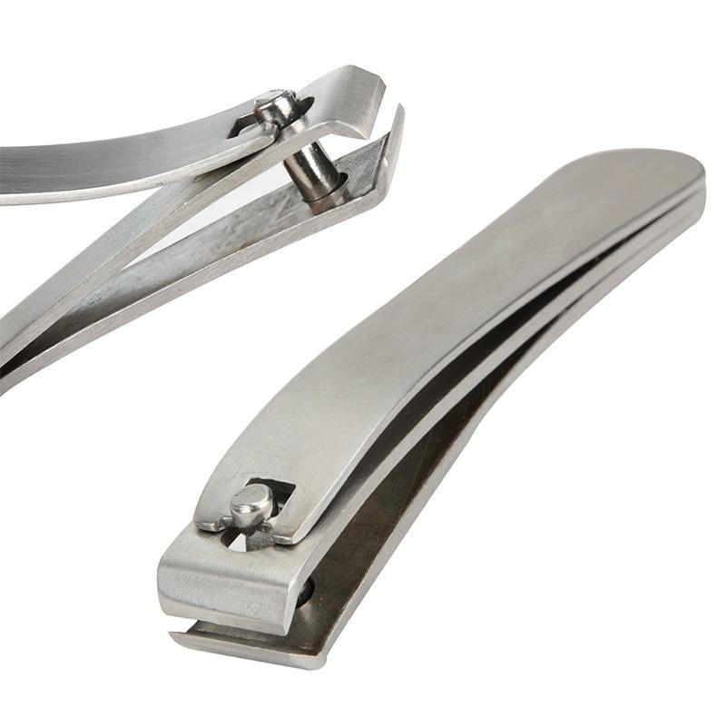 Professional Nail Clipper - Naily
