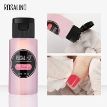Load image into Gallery viewer, Rosalind - Artificial Nail Remover - Naily