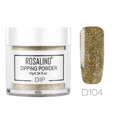 Load image into Gallery viewer, ROSALIND - Dipping Powder - Naily