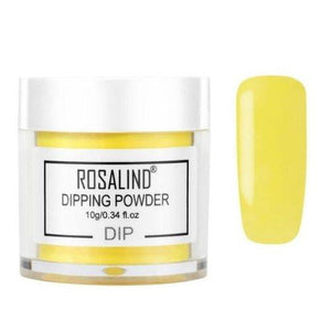 ROSALIND - Dipping Powder - Naily