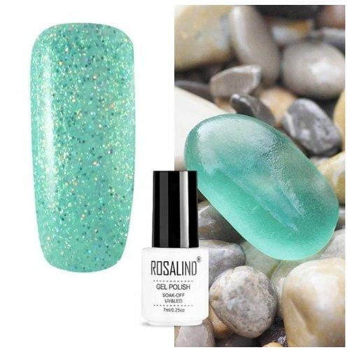 ROSALIND - Gel Polish - Naily