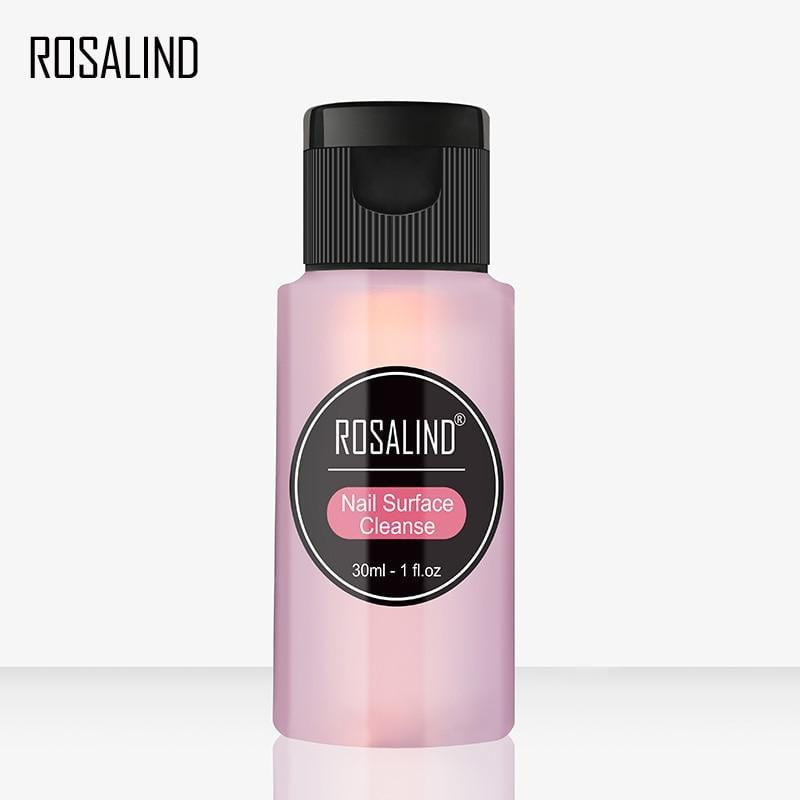 ROSALIND - Surface Cleanser - Naily