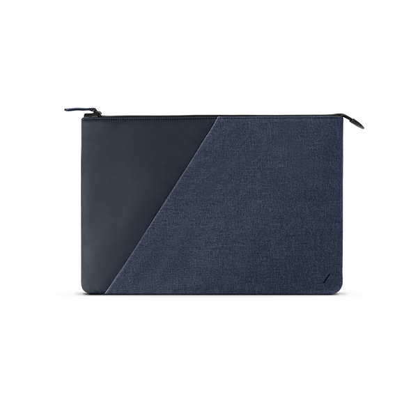 "34253252296843,Stow Sleeve for MacBook (16"") - Indigo"