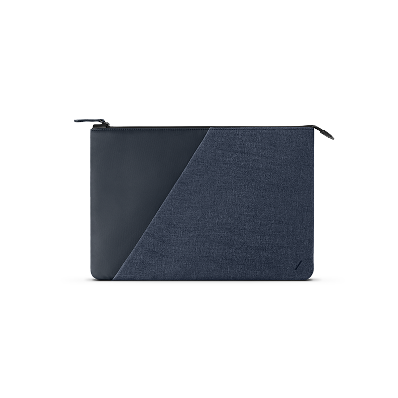 __sku:STOW-CSE-IND-FB-13;Stow Sleeve for MacBook - Indigo - 13-Inch