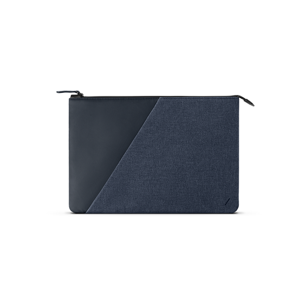 "34253251379339,Stow Sleeve for MacBook (13"") - Indigo"