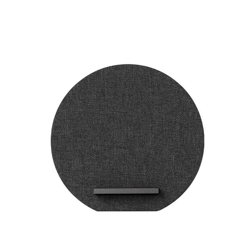 __sku:DOCK-WL-FB-GRY-AP;Dock Wireless Charger - Slate