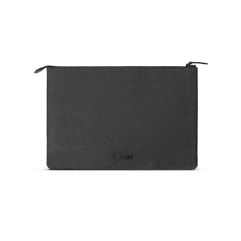 "34253251674251,Stow Sleeve for MacBook (15"") - Slate"