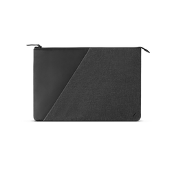 Stow Sleeve for MacBook - Slate - 15-Inch